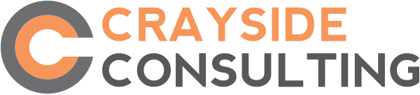 Crayside Consulting